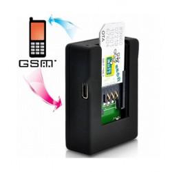 PODSŁUCH GSM